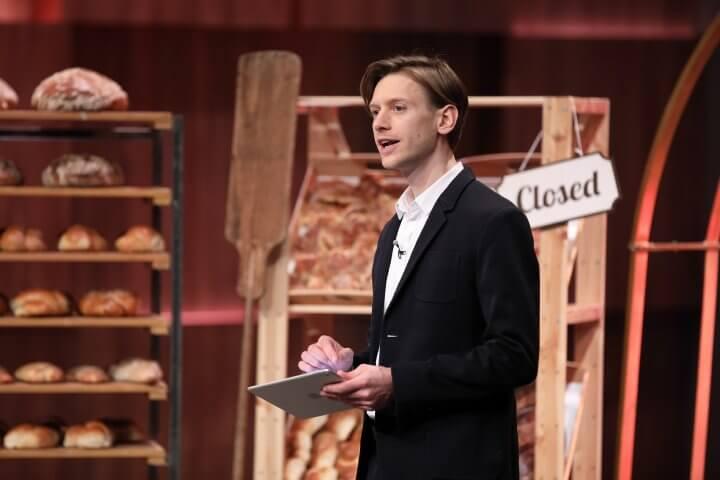 """Werksta.tt: Ein """"Traum-Gründer"""" – auch ohne Maschmeyer-Investment"""
