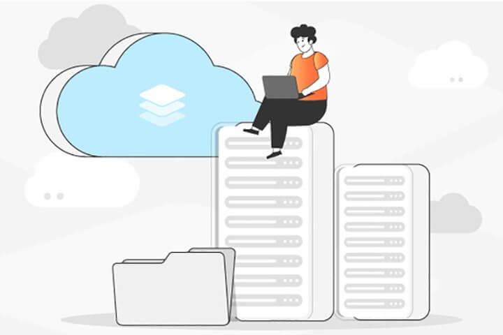 Starte deine kostenlose Cloud für Startups mit ONLYOFFICE