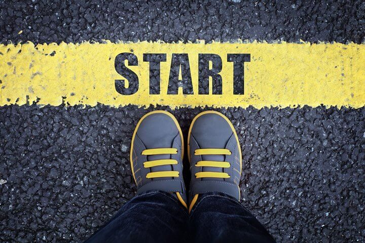 5 neue Startups: wajve, prio.one, Kamido, seedtrace, deskbird