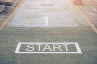 5 neue Startups: Hello Inside, Lhotse, informed, adair, Superbryte