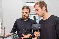 Kölner Startup schafft Machine-Learning-unterstützte Energieeffizienz auf Knopfdruck