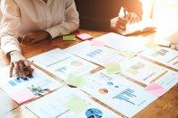 Klassische Marktforschung kann Innovationsprozesse bremsen