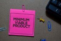 Produktideen testen: 4 Konzepte für die Umsetzung eines MVP