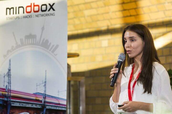 Wie internationale Startups die Mobilitätsbranche in Deutschland verändern