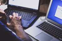 Sicherheit und Performance für deine Website mit Cloudflare!