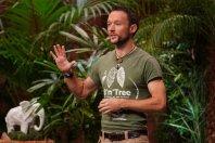 """Click A Tree: Der richtige Gründer für den """"Karitalismus"""""""