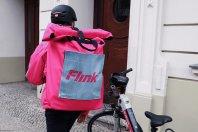 Investmentrunde statt Exit: Flink sammelt 240 Millionen ein