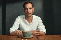 Von Caterwings zur B2B Food Group weiter zu EatFirst