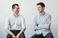Das millionenschwere Logistik-Startup Fliit steht vor dem Aus