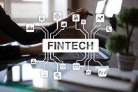 12 neue FinTech-Startups, die man kennen sollte