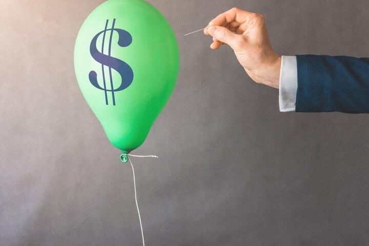 Darum platzen Deals mit Early-Stage-Startups