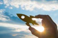 5 neue Startups: Green Circle, Ourdio, Squake, Dormciety, Kickdown
