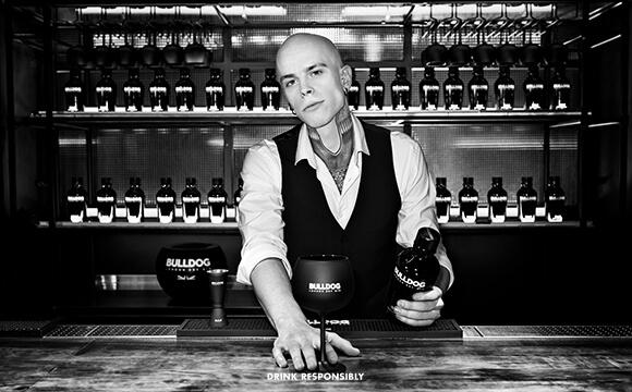 Bulldog Gin Gründer:innen-Wettbewerb: Wonnda, Aulios und Capsule ziehen ins Finale ein