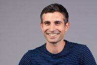 """Seriengründer Tino Keller baut mit Accountable nun ein """"Instagram für Steuern"""" auf"""