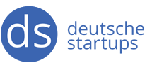 deutsche-startups.de – News zu Startups, Venture Capital und digitalen Jobs