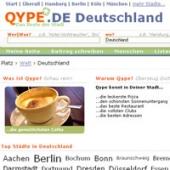 """""""Es macht einen Heidenspaß"""" – Stephan Uhrenbacher von Qype im Interview"""