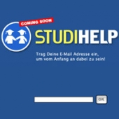 Studihelp Screenshot