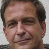 """""""Deutschland hat gerade Großbritannien überholt"""" – Stefan Glänzer von """"Last.fm"""" im Interview"""