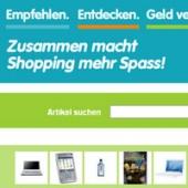 shoppero ist online