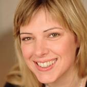Claudia Helming