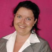 Rebecca Wölflick