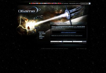 Accel steigt bei Gameforge ein