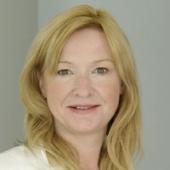 Stephanie Staar