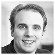 """""""Wir haben keinen Exit-Druck"""" – Marc Samwer vom European Founders Fund im Interview"""