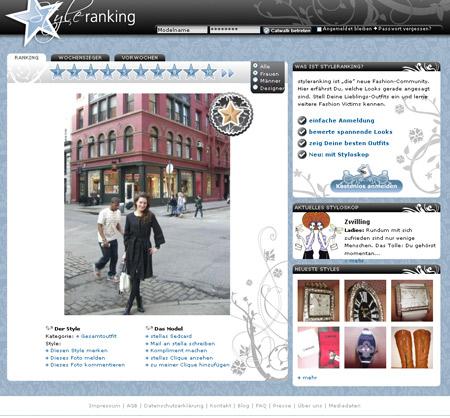- styleranking_screenshot