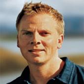 Kai Tietjen