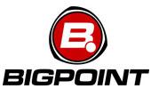 sponsor_bi1.jpg