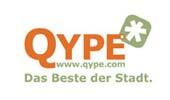sponsor_q.jpg