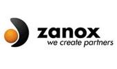 sponsor_za.jpg