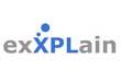 sponsor_ex.jpg