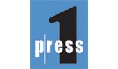 ds_eb_press1
