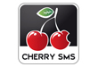 ds_ebsponsor_cherry