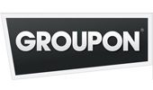 ds_ebsponsor_groupon