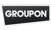 ds_ebsponsor_groupon