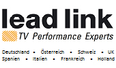 ds_ebsponsor_leadlink