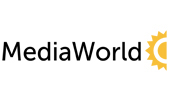 ds_ebsponsor_mediaworld