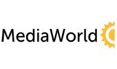 ds_ebsponsor_mediaworld