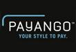 ds_ebsponsor_payango