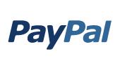 ds_ebsponsor_paypal