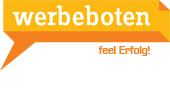 ds_ebsponsor_werbeboten