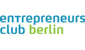 ds_ecberlin-logo
