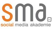 ds_sma_logo