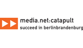 ds_sponsor_mn_catapult