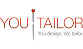 ds_youtailor_170x100