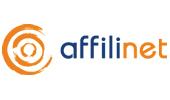 ebsponsor_affilinet