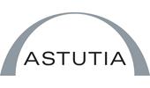 ebsponsor_astutia